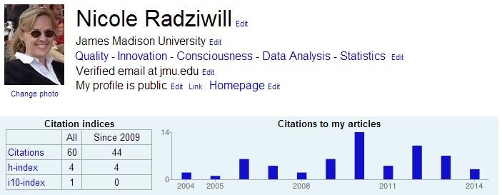 nmr-google-scholar